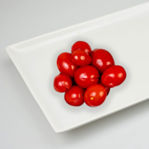 IQF Cherry Tomato Whole 10kg Box