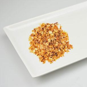 IQF Caramelized Onion 10kg Box