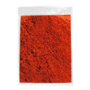 Sun Dried Tomato Powder 5kg Pouch