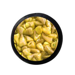 Kardoula Peppers in 100kg Barrel