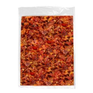 Sun Dried Tomato Flake 5kg Pouch