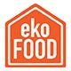 EkoFood